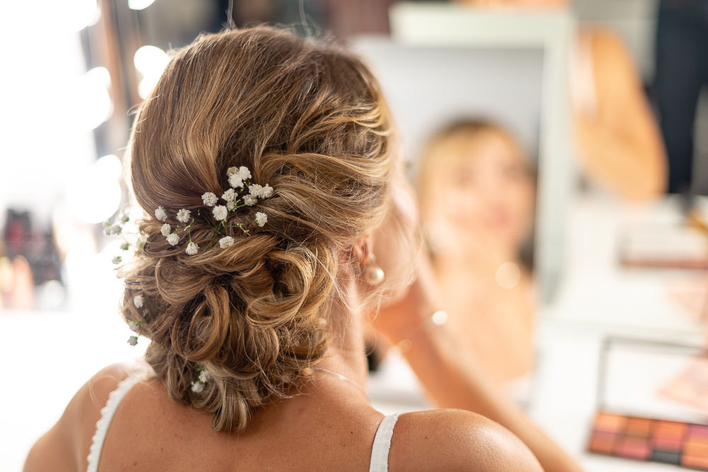 photo_mariage_preparatif_de_la_mariee